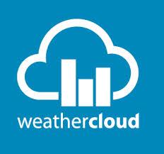 weathercloud